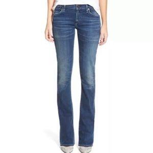 COH Kelly 001 Jeans